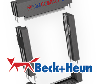 ROKA Compact