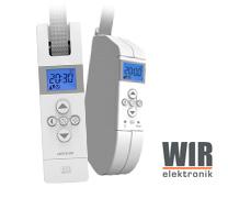 WIR-elektronik - eWickler - Innovation aus Deutschland