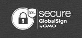 GlobalSign Secure SSL