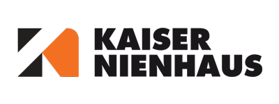 KAISER NIENHAUS Komfort & Technik GmbH