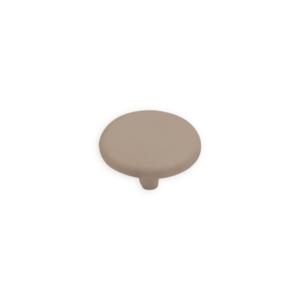 Abdeckkappe beige | für Schraube mit 2,5 mm Kopflochbohrung