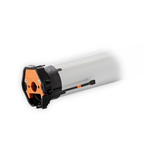 VariEco M10-868 Mechanischer Funk-Rohrmotor | 10Nm  | RevoLine M