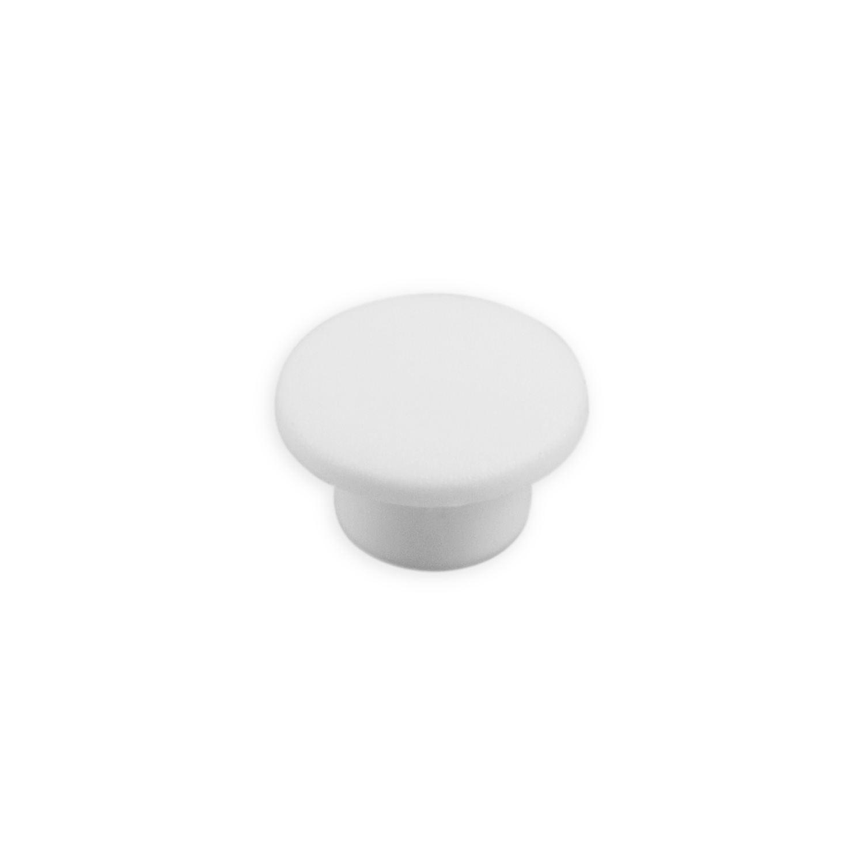 Cool Bohrlochabdeckung   Kappen - DIWARO® QM96