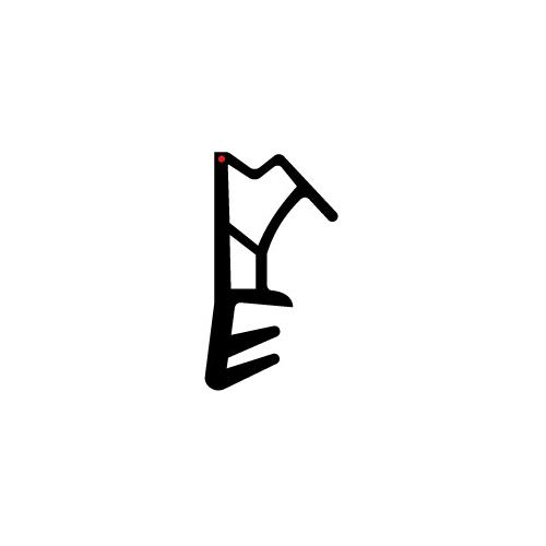 Zum Schallschutz und abdichten der T/üren und Fenster 5 lfm f/ür Holzfl/ügel bzw braun Thermoplastisch Holzzargen von Fenster und T/üren mit entsprechender Ausfr/äsung Bestehend aus TPE DIWARO/® Fl/ügelfalz-Dichtung FF010