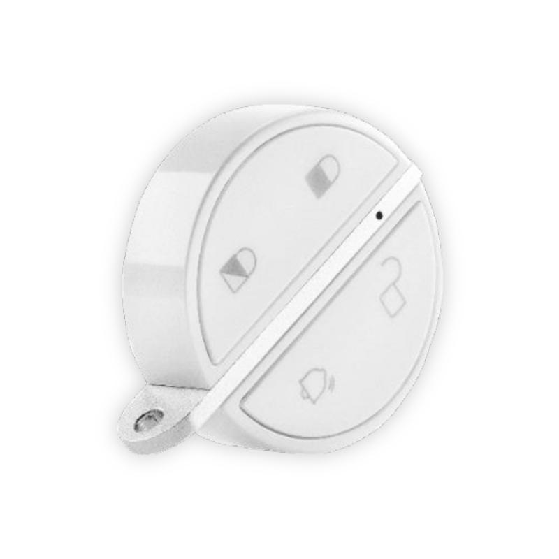 somfy home alarm do it yourself alarmsystem diwaro. Black Bedroom Furniture Sets. Home Design Ideas