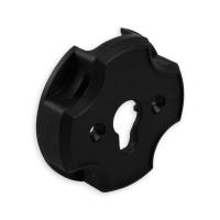Adapter für Click-Antriebslager | passend für Antriebe der Serie Small