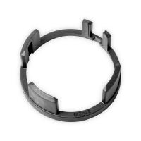 Adapter für Profilwelle ZF 54 und Deprat 53 | für Selve Antriebe
