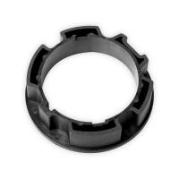 Adapter für Profilwelle ZF 64 | für Selve Antriebe