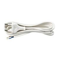 Anschluss-Kabel 3882 für Rademacher Rollotrone | Länge 3 m