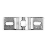Antriebslager für Fertigkasten und Markisen | 10 mm Vierkant | passend für Antriebe der Serie Small