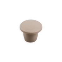 Bohrloch-Abdeckkappe | Ø 8,5 mm | Länge 8 mm | beige