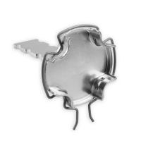 Click-Eingipslager | für Rademacher Antriebe der Serie Medium