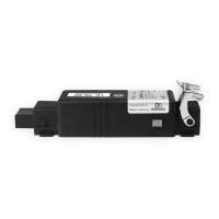 DuoFern Connect-Aktor 9477 | DuoFern Funk-Wandler für Rohrmotore