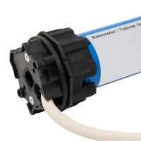 Elektronischer Funk-Rohrmotor S-Line SLDM | 20 Nm | Duofern