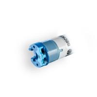 Elektronischer Mini-Rolladenmotor P5-C01 (P5/16C PROF+) | 5 Nm | Serie P
