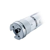 Elektronischer Rolladenmotor R8/17 RP+ | 8 Nm | Serie R