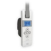 eWickler eW820 Comfort | 23mm Gurtband