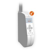 eWickler eW910-F Standard | mit Rauchmelderauswertung