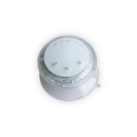 Funk Sonnenensor Solonto | für Mercato Funk-Rohrmotoren