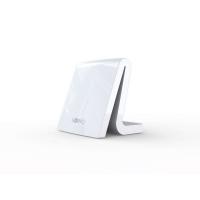 Funk-Steuerzentrale TaHoma-Box Premium io | bidirektionale Haussteuerung