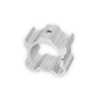 Getriebehalter für Baureihe 427Fxxx & 431F1xx | 38,7mm x 33mm