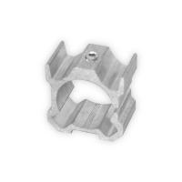 Getriebehalter für Baureihe 427Fxxx & 431F1xx | 38,7mm x 38,5mm