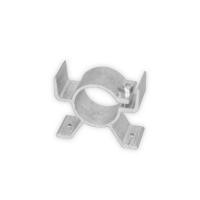 Getriebehalter für Baureihe 427Fxxx & 431F1xx | 55,5mm x 47mm
