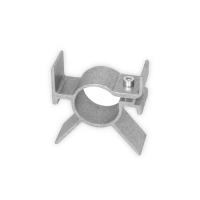 Getriebehalter für Baureihe 427Fxxx & 431F1xx | 57,5mm x 59,5mm