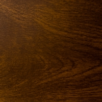 Holzoptik Goldene Eiche