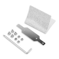 Gurt-Reparatur-Set Gurt-Fix | für 22 - 23 mm Gurt | ohne Gurt