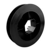 Gurtscheibe Ø 170 mm | für SW 50 Achtkant