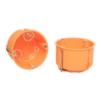 Hohlraumdose - Schalterdose | Ø 68mm | 47mm tief | TYP E115