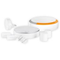 Home Alarm Premium | Plug & Play Alarmsystem