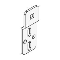 Kastenlager 4K-10 für Steckzapfen R2/10 | 10 mm Vierkant | passend für Antriebe der Serie P/R