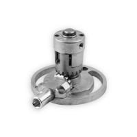 Kegelradgetriebe K004 | Untersetzung 1,2:1 | für rechts & links | Ø 24 mm