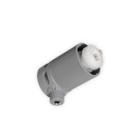 Kegelradgetriebe rechts | 2:1 | 12mm Innenvierkant