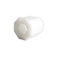 Kupplung aus Kunststoff | für Mini Gurtzuggetriebe | SW40