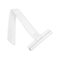 Maxi Aufhängefeder | Aluminium - Gurt | Gurtlänge 280 mm