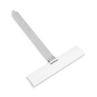 Maxi Aufhängefeder | Kunststoff - Federstahl | Länge 190 mm
