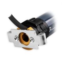 Mechanischer Mini-Rohrmotor / Rolladenmotor LS 40 4/16 | 4 Nm