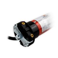 Mechanischer Rolladenmotor Primus Eco | 10 Nm | SW 60 Achtkant