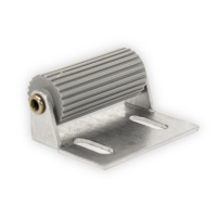 Mini Abdruckrolle | Ø 16 mm