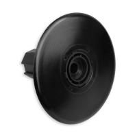 Mini-Arretierungsscheibe | Ø 115 mm | SW 40 Achtkant