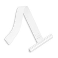 Mini Aufhängefeder | Aluminium - Gurt | Gurtlänge 280 mm