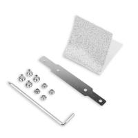 Mini Gurt-Reparatur-Set Gurt-Fix | für 14 -15 mm Gurt | ohne Gurt