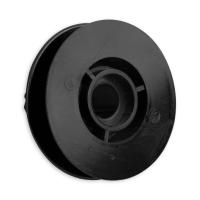 Mini Gurtscheibe Ø 85 mm | für Mini Kugellager