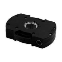 Mini-Kurbelgetriebe | Untersetzung 11:1 | 30 kg Zugleistung