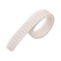 Mini Rolladengurt | Gurtbreite 14 mm | Gurtbreite 1,2mm | beige