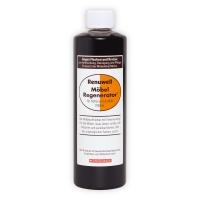 Möbel-Regenerator® 500ml | für dunkle und helle Möbel