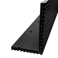 Montagewinkel für ROKA COMPACT | 97 x 147mm